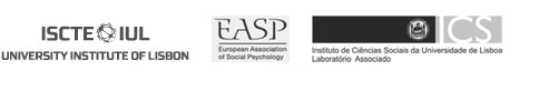 EASP Summer School 2014 – Lisbon